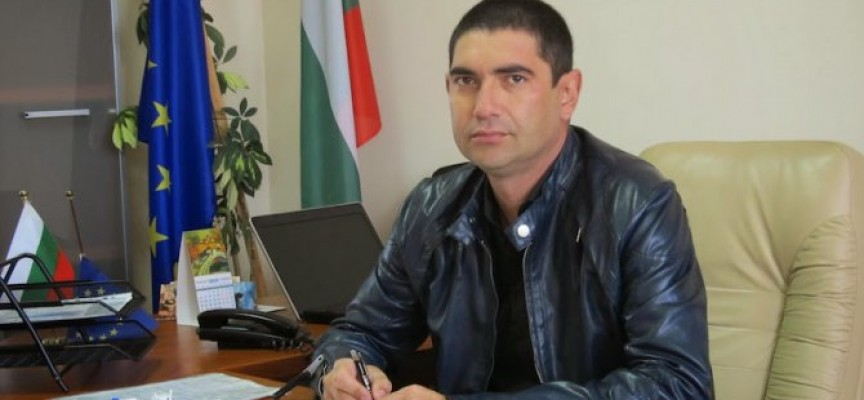 Виноградец: Собственик на пистолета е Лазар Влайков