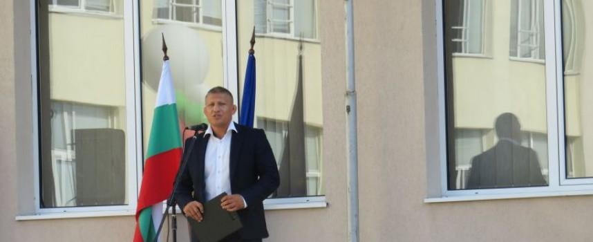 Пазарджик: Шест нови дисциплини влизат в програмата на Спортното училище