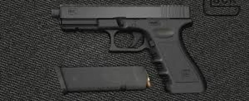 Виноградец: На дете не се дава пистолет, забравили са патрон в цевта