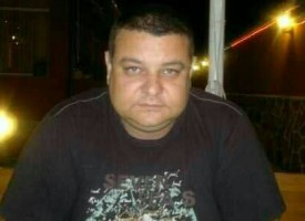 Дъщерята на Наско Тонкев: Детето беше в градината, стрелял е Лазар