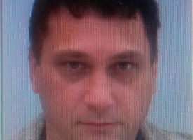 Мирослав Стоянов: Георги Генов е задържан във вила край Мухово