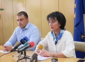 """Експерти от """"Киберпрестъпност"""" към ГД БОП ще проверяват телефона и компютъра на детето от Стрелча"""