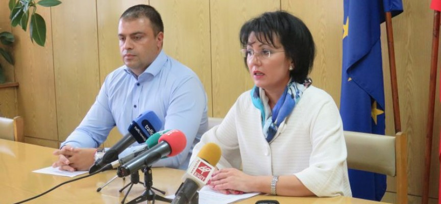 Сотир Цацаров: Могли са да обвинят Влайков още миналата седмица