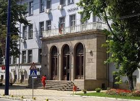 """Прокуратурата внесе обвинителен акт срещу ексшефа на """"Напоителни системи"""" за злоупотреба с власт"""