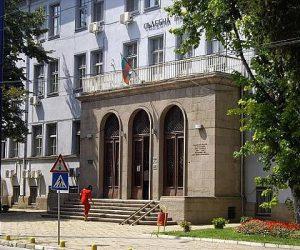 Общинският съвет открива процедура за избор на съдебни заседатели
