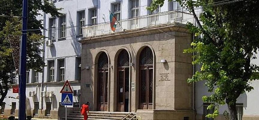 Районна прокуратура наблюдава досъдебното производство за смъртта на тригодишния Тошко