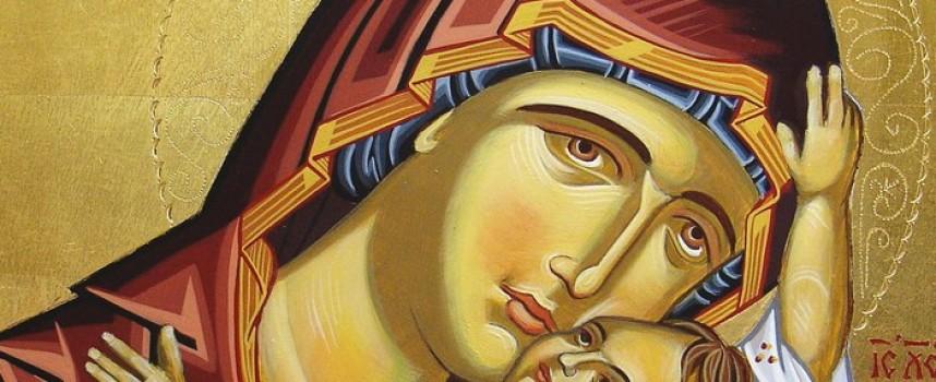 От днес до 15-ти август са Богородичните пости