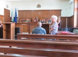 Съдебно дело за пожар в Пещера мина по мотиви на Маркес, отложиха го за 20 октомври
