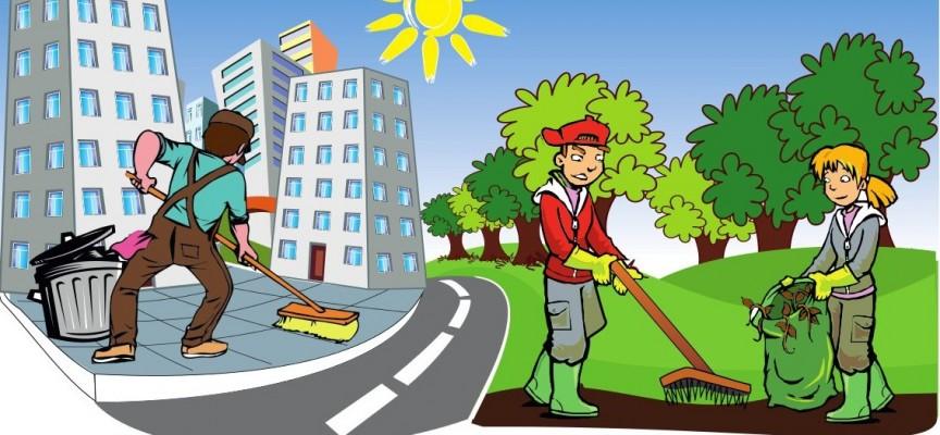 """Пазарджик се включва утре в """"Да изчистим България заедно"""""""