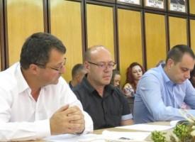 До 31  октомври трябва да внесем данъците към общината
