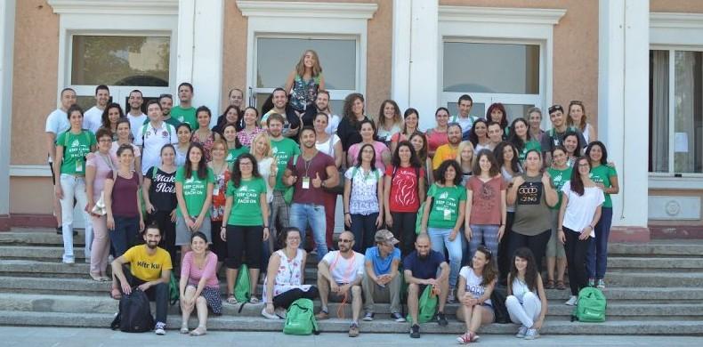 19TFB teachers vipusk 2017