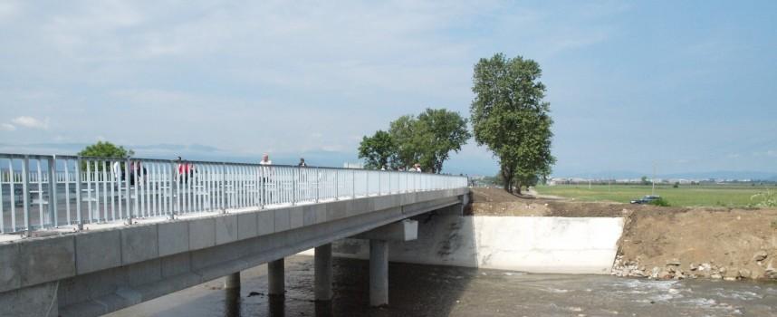 Граждани търсят съдействието на народна представителка за ремонт на пътя Пазарджик – Пловдив