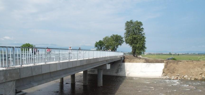 Важно!Стартира ремонтът на пътя Пазарджик – Пловдив, вижте новите условия на движение