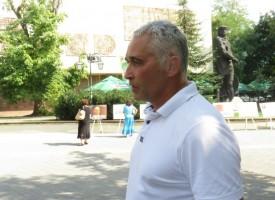 Стоян Кузев и Димитър Петков: До Великден ще има промени в Кодекса на труда за договорите еднодневки