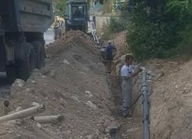 Община Велинград сменя тръби на 45 години