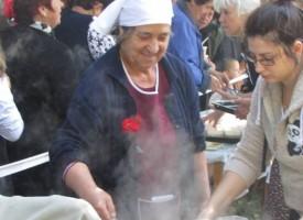 """На 20 януари: """"Среди зима на мегдана"""" правят в Радилово"""