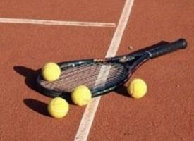 """Втори турнир по тенис """"Велинград и приятели"""" стартира днес"""