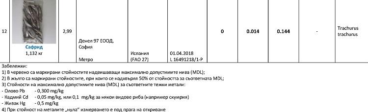 25Riba_2017_1_Page_5