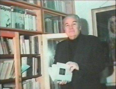 30стоян Bakardjiev