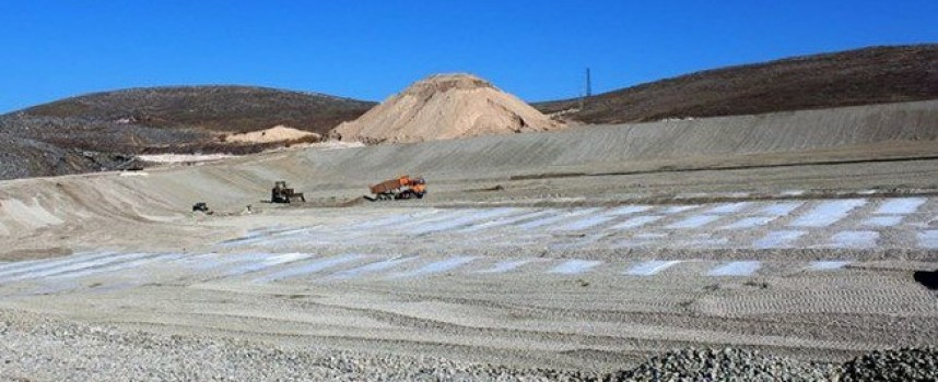 Режем лентата на депото за отпадъци след седмица, 9 общини чакат, ето как се случи