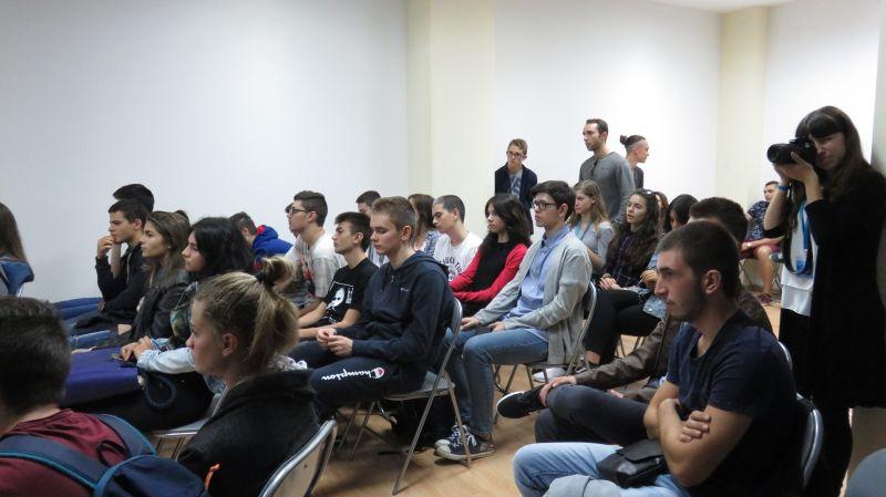 06ангел - публика