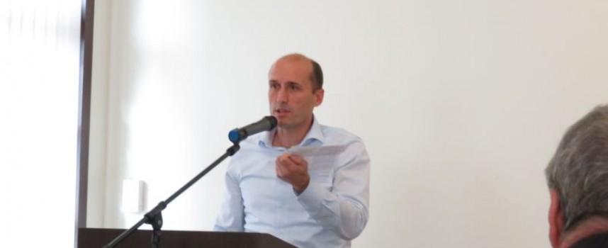 """Гражданите на Пещера сключват споразумение с """"Биовет"""" идния петък"""