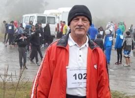 "Проведе се петият планински лекоатлетически полумаратон "" Ракитово- Блатца-Ремово"""