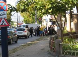 Чудотворната Богородица привлича все повече туристи в Пазарджик