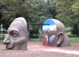В четвъртък: Откриваме люлката на Салвадор Дали