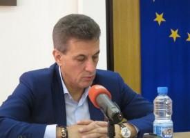 Кметът Тодор Попов е подал всички изискуеми по закон декларации от ЗПУКИ
