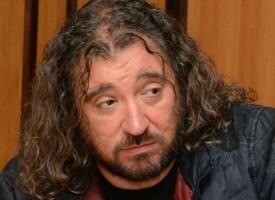 Марин Кузев: Трябва да си пазим културните придобивки