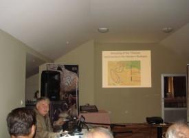 Стрелча: Древните светилища на траките бяха представени в Македония