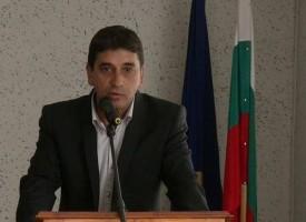 Семчиново си избира кмет в две секции