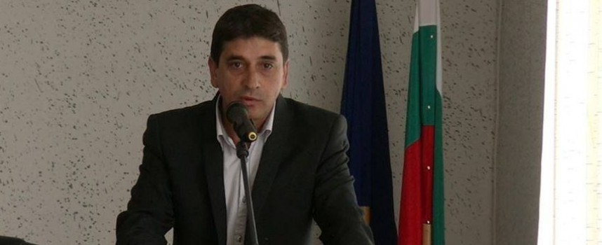 Вече е ясно: Темелков и Джамов се изправят един срещу друг за кметския пост в Семчиново