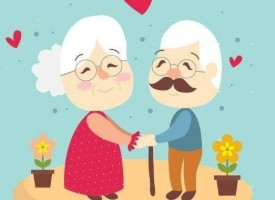 """НПО """"Хоризонти"""" предлага социални услуги за възрастните"""
