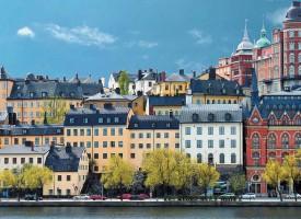 Брацигово: Кметът Петко Петков заминава за Норвегия по енергиен проект