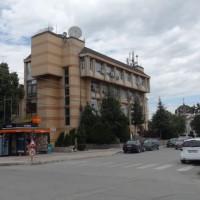 Изборният ден приключи в Септември, Стрелча и Аканджиево