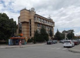 Община Септември получи сградата на санаториума във Ветрен за откриване на социален център