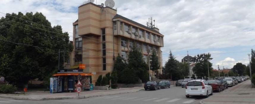 Няма да позволим да бъдем въвлечени в разчистването на сметки между Рачев и Влайков