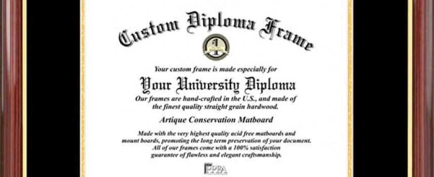 Отпада изискването за апостил на дипломите от САЩ, Канада, Израел