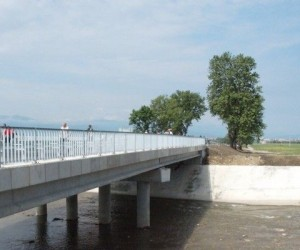 Засега: 324-ма души подкрепят цялостен ремонт на пътя Пазарджик – Пловдив, включи се и ти