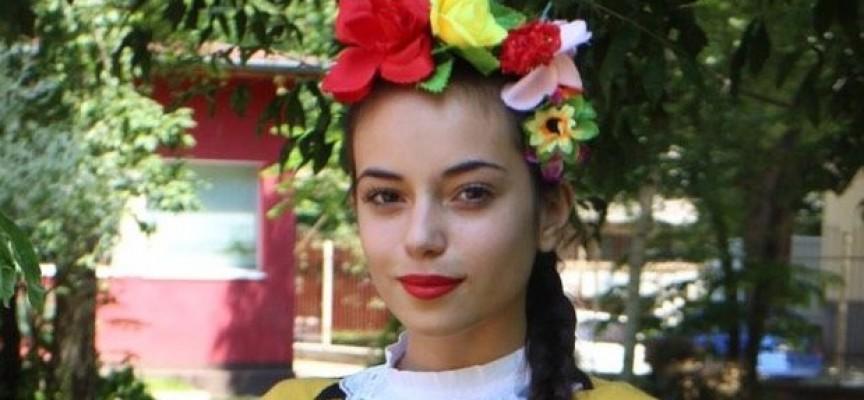 """УТРЕ: """"Чудесия"""", """"Чавдар"""", """"Детство"""" и """"Елица"""" танцуват в подкрепа на Мира"""