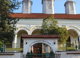 """Ветрен: 120 години от освещаването на храм """"Св.Николай"""" отбелязаха миряните"""