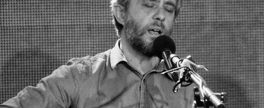 Панагюрище: Поетично-музикална вечер с Пламен Сивов