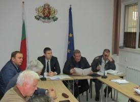 114 са регистрираните доброволци в осем общини в област Пазарджик