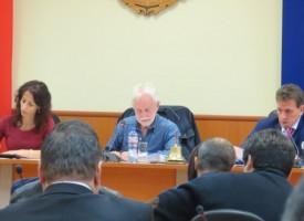 Пазарджик: Върнаха Наредбата за животните за доработване