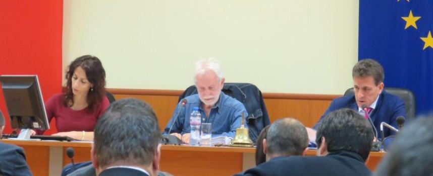 """Кметът Тодор Попов подписва запис на заповед за 2 551 921,93  лв. за стартиралия вчера проект """"Марица – Болницата"""""""