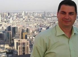 Личности: Александър Алексиев за идеите и бъдещето