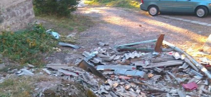 Извън сезона: Ремонти замърсяват Атолука