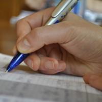 Читателска връзка: Как става прекратяването на регистрацията на лек автомобил по желание на собственика?
